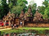 קמבודיה 7