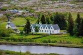 איסלנד 9