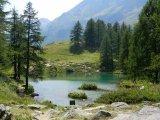 Aosta Valley, Italy, part C