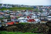 איסלנד 7
