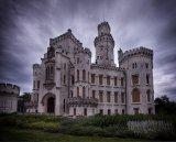 ארמון הלובוקה