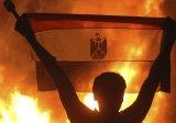 מהומות  במצרים