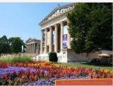 תמונות נוף מהונגריה