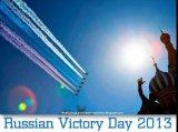 יום הניצחון הרוסי
