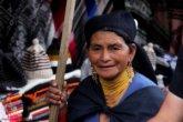 השוק באוטוואלו, אקוודור