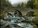 גשרים ישנים וגדולים