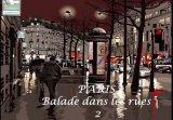 מעברים בפריז