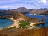 תמונות נוף מהגלאפאגוס