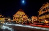 ערב חג המולד באוסטריה