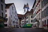 Aarau, Switzerland