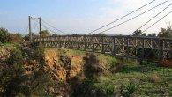 שביל עמק המעיינות - סיור 06-07