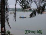 ווייטנאם - גומות חן