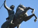 ההיסטוריה הדרוזית באנגלית