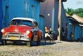תמונות רחוב מקובה