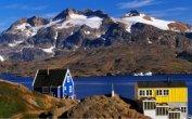 דרום  גרינלנד