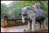 מקדשים בוויטנאם