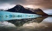 צילומי נוף עוצרי נשימה מאיסלנד
