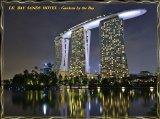 תמונות מסינגפור