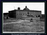 חיפה בתחילת המאה והיום