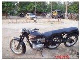 תמונות פולקלור מהודו