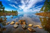 להתייחד עם הטבע