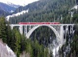Railways Switzerland