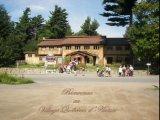 כפר בקנדה, בשנת 2010 מקום בו הזמן עצר מלכת........מעניין