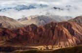 בהרי פמיר