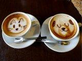 לאוהבי קפה