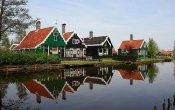 הולנד היפהפיה