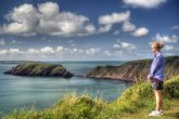Images of Pembrokeshire