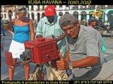 הוואנה - קובה