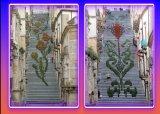מדרגות סנטה מוריה בסיצ'ליה