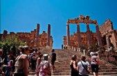 לבנון העתיקה
