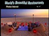המסעדות היפות בעולם