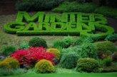 Minter Gardens, Toronto, Canada