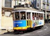 צילומי רחוב. ליסבון