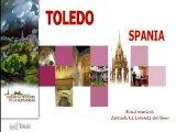 טולדו שבספרד
