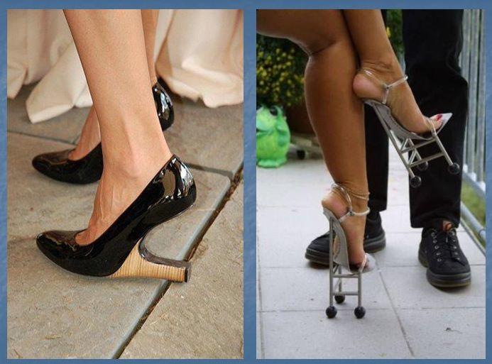 картинки смешные про каблуки пожелать тебе здоровья