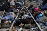 פליטים באירופה