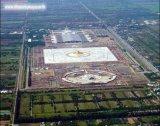 מקדש מדהים בתאילנד