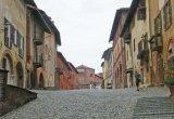 איטליה, סאלוצו