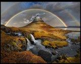 איסלנד - עולם אחר