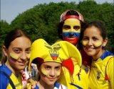 תמונות מאקוודור