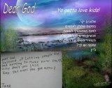 שיחות עם אלוהים