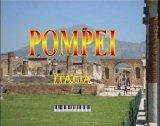 פומפיי - נולדה מחדש מתוך האפר
