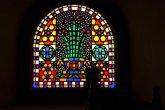 בתי הכנסת היפים בעולם