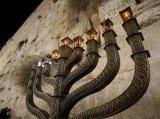 תמונות ישנות שלארץ ישראל