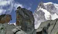 על הרים ואנשים