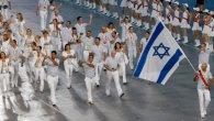 ספורט בישראל
